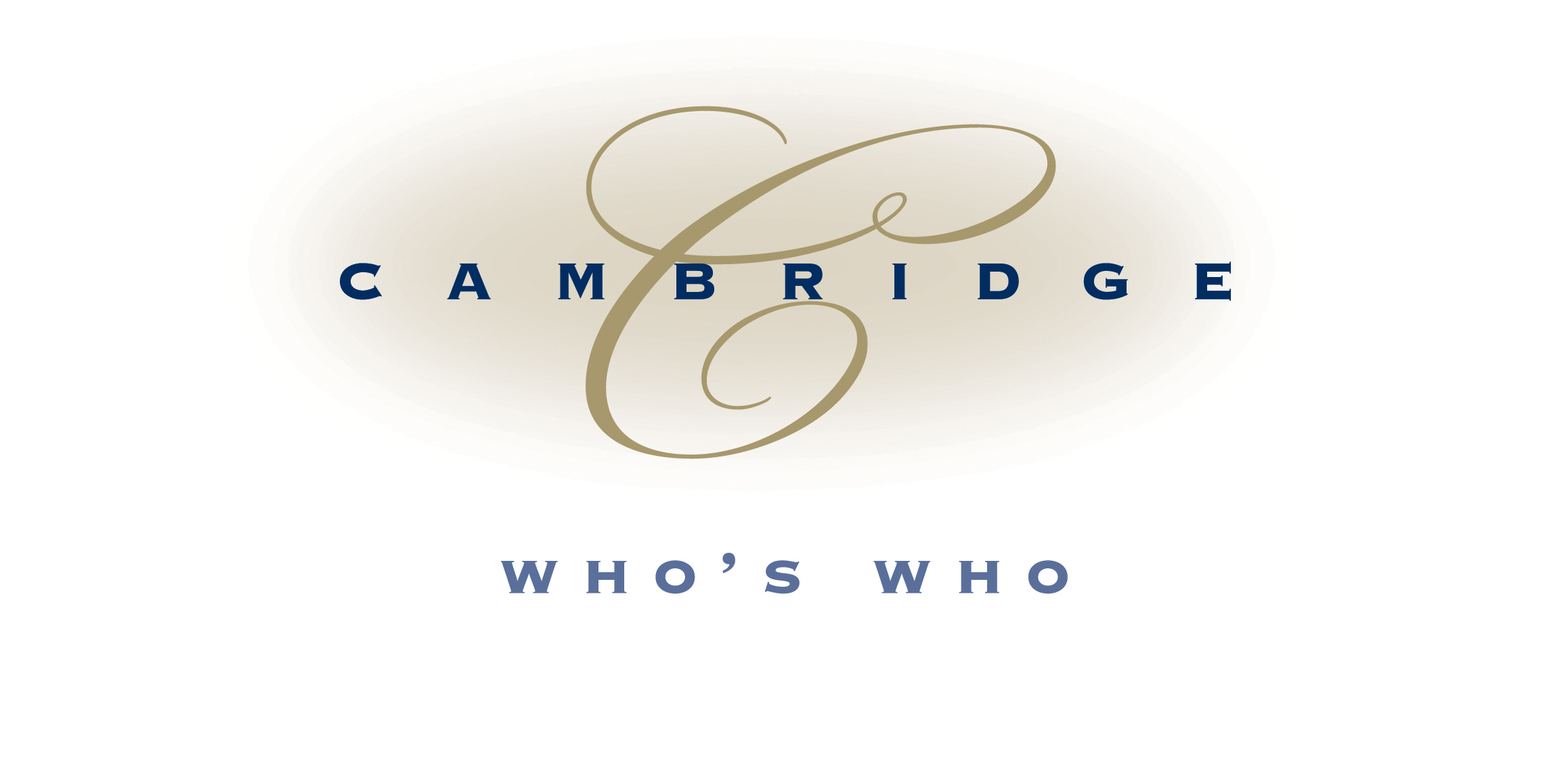 Cambridge Logo